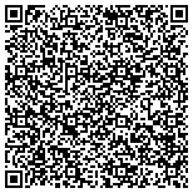 QR-код с контактной информацией организации Система-Мрия, ЧП (Система-Мрія)