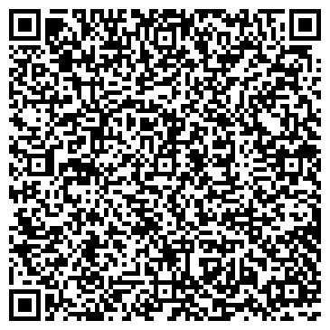 QR-код с контактной информацией организации Оборудование, Интернет-магазин