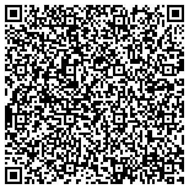 QR-код с контактной информацией организации Моно Краву Лифтс Украина, ООО