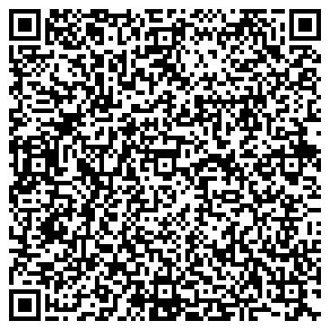 QR-код с контактной информацией организации Демикс, ООО Киевский филиал