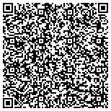 QR-код с контактной информацией организации Ворлд Техник (World Technique), ООО