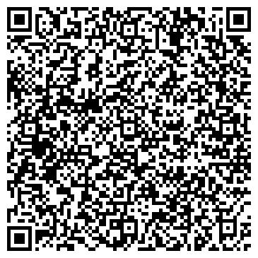 QR-код с контактной информацией организации Погрузчик Украина, ЧП