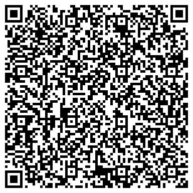QR-код с контактной информацией организации Гриншпун Ф.В., ЧП