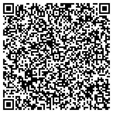 QR-код с контактной информацией организации Швейпром групп, ООО