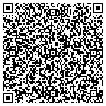 QR-код с контактной информацией организации Элит-Строй, ООО