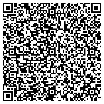 QR-код с контактной информацией организации Кран НВФ , ООО