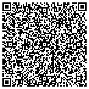 QR-код с контактной информацией организации ПТО Груп, ООО