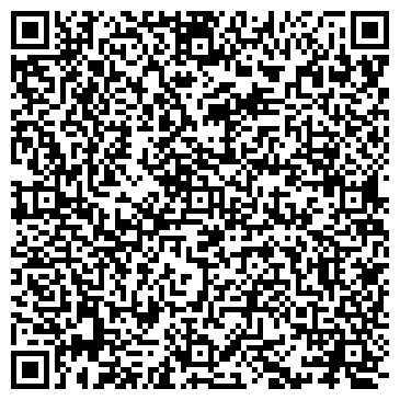 QR-код с контактной информацией организации ЭЛЕКТРОСВЕТ,ООО