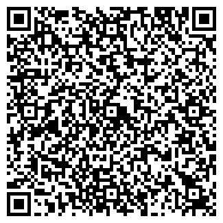 QR-код с контактной информацией организации СЛАДЕНЬКИЙ, ИП