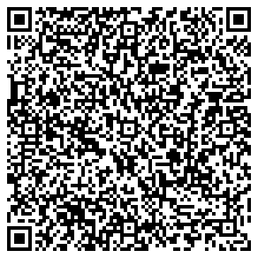 QR-код с контактной информацией организации Хоуммейкерс-99, ООО