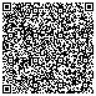 QR-код с контактной информацией организации Вико-Украина СП, ООО (Wiko-Украина)