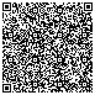 QR-код с контактной информацией организации Крокабин Торговое холодильное оборудование, ЧП (Criocabin)