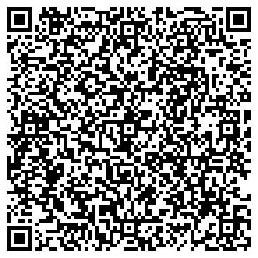 QR-код с контактной информацией организации Кособоков, ЧП