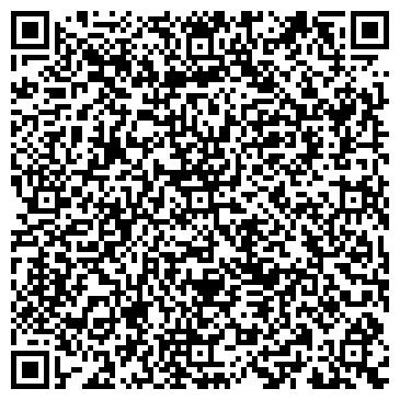 QR-код с контактной информацией организации ВитЭлит, Компания