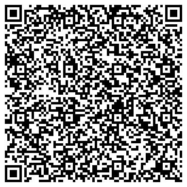 QR-код с контактной информацией организации Сервис-ритуал, ЧП Проне В.Ю.