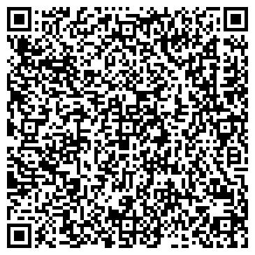 QR-код с контактной информацией организации Станек, ЧП