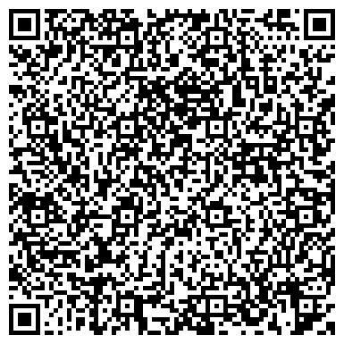 QR-код с контактной информацией организации Магазин салон ритуальних послуг, ЧП