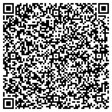 QR-код с контактной информацией организации Стативка Г.И., СПД