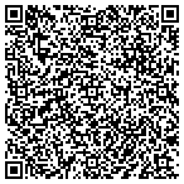 QR-код с контактной информацией организации Ритуал (Ritual.pl), ЧП