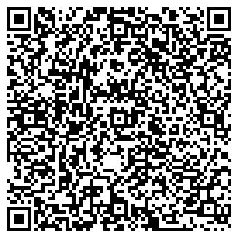 QR-код с контактной информацией организации Роик О.С, ЧП
