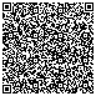 QR-код с контактной информацией организации АВД Днепр Сервис, ООО