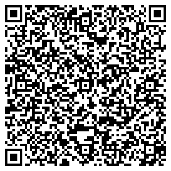 QR-код с контактной информацией организации Авис-груп, ООО