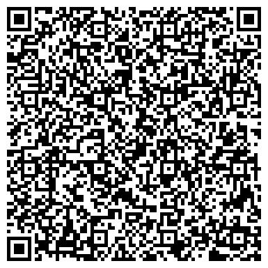 QR-код с контактной информацией организации Ковальская мастерская Ковальчука (КМК), ЧП