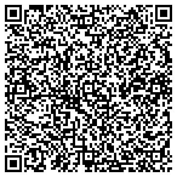 QR-код с контактной информацией организации Стаднийчук, ЧП