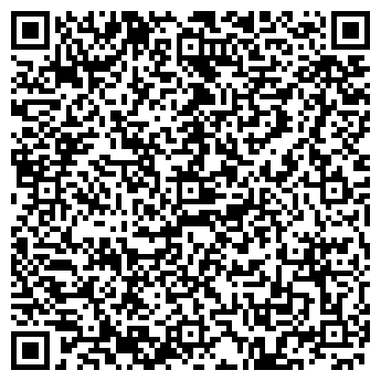 QR-код с контактной информацией организации ПРАЗДНИКОВО АГЕНТСТВО