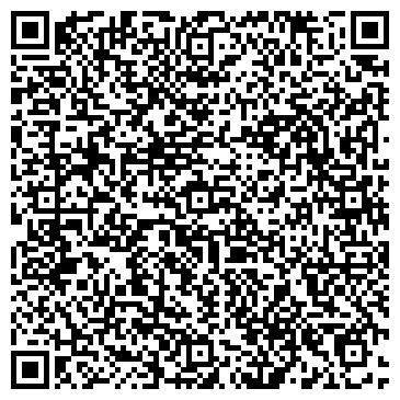 QR-код с контактной информацией организации НоваСтар Контракт, ООО