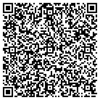 QR-код с контактной информацией организации Equipments 4S, ООО