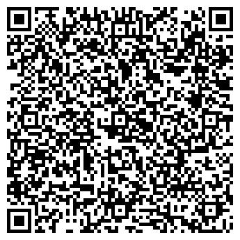 QR-код с контактной информацией организации СБ-Техника, ООО