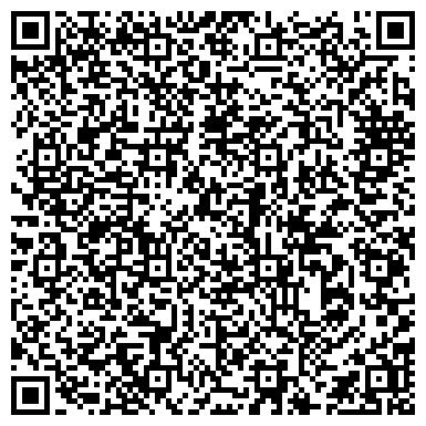 QR-код с контактной информацией организации ДОРАДО ТРЕВЕЛ