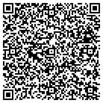 """QR-код с контактной информацией организации ООО """"НПК """"ДИИП 2000"""""""