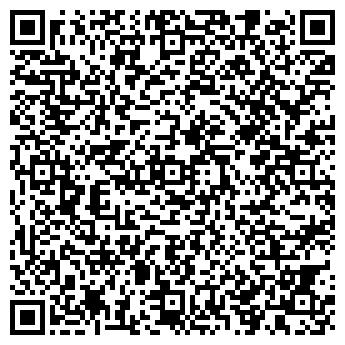 QR-код с контактной информацией организации Болдеко, ООО