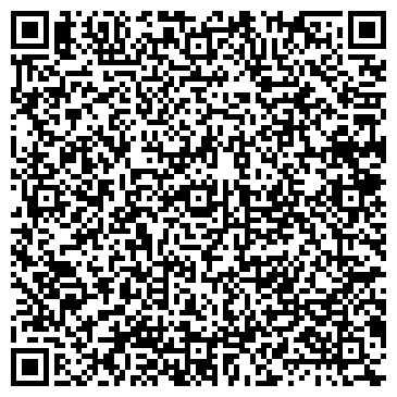 QR-код с контактной информацией организации Petro-box, Представительство