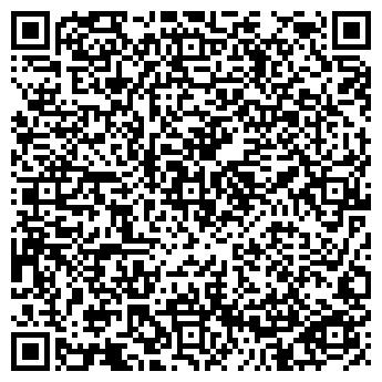 QR-код с контактной информацией организации Пискун, ЧП