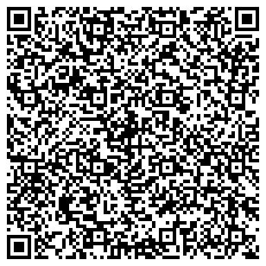 QR-код с контактной информацией организации Мамчин Р.О. (Мебель для Вас), СПД