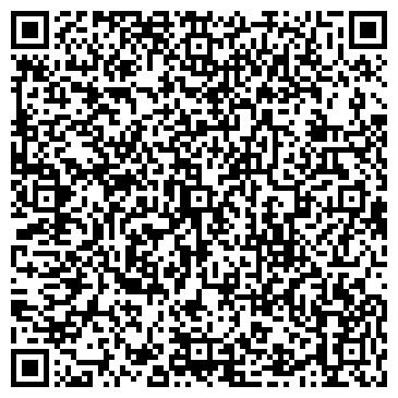 QR-код с контактной информацией организации Варавус, ЧП