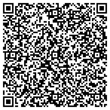 QR-код с контактной информацией организации Выбор ПКФ, СПД