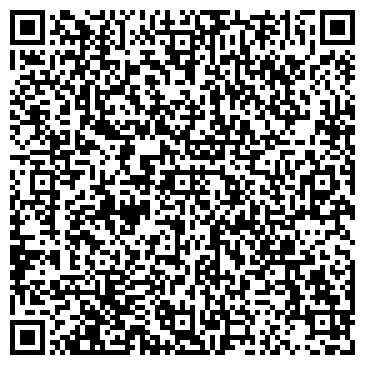 QR-код с контактной информацией организации JiO ПКФ, СПД