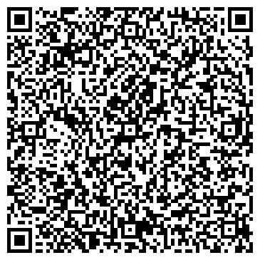 QR-код с контактной информацией организации Недзельский Р.Н., ЧП