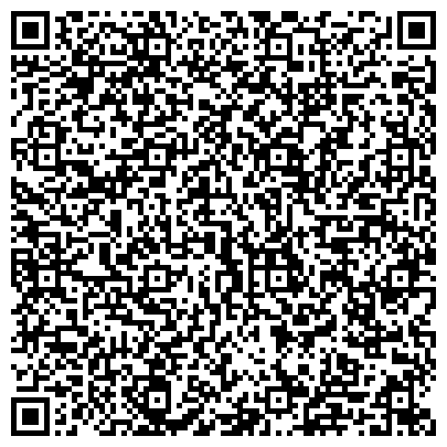 QR-код с контактной информацией организации Запорожский Фонд Союза рекламистов Украины, ГП