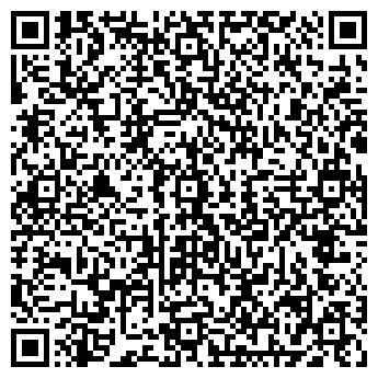 QR-код с контактной информацией организации Ник Пак, ООО