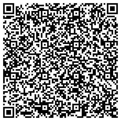 QR-код с контактной информацией организации Долфис Промо Группа Украина, ООО