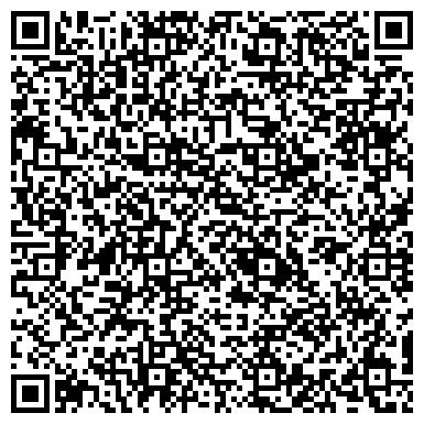 QR-код с контактной информацией организации Ритуальный салон, ЧП