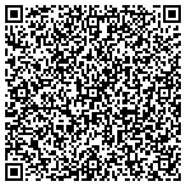 QR-код с контактной информацией организации Септима-Плюс, ООО