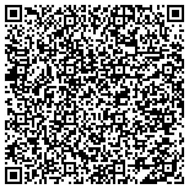 QR-код с контактной информацией организации Техно Днепро Велес , ООО