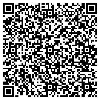 QR-код с контактной информацией организации Неон-уа, СПД