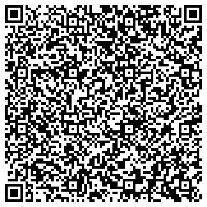 QR-код с контактной информацией организации Сеал Пласт (Seal Plast), ООО